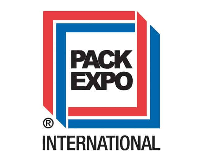 Pack_Expo_Int_logo
