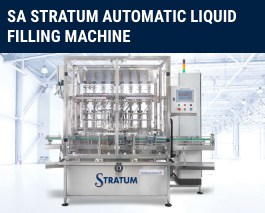 Liquid Filling Machines Shemesh Automation 01