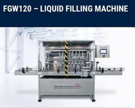 Liquid Filling Machines Shemesh Automation 09