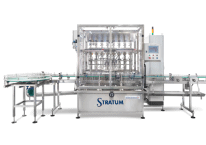 Stratum Liquid Filling Machines Shemesh Automation 03